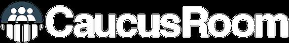 CaucusRoom
